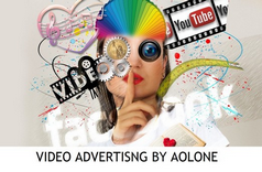 DIGITAL PROMOTION BY AOLONE EUROPE